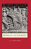 The Cambridge Companion to the Roman Economy (Cambridge Companions to the Ancient World)