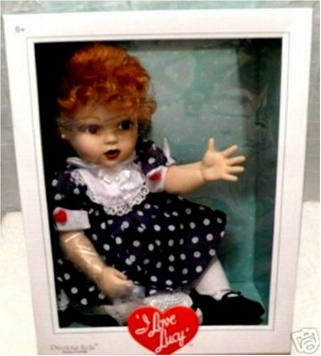 Premier Baby Lucy Doll Collection Episode 78 - Buy Premier Baby Lucy Doll Collection Episode 78 - Purchase Premier Baby Lucy Doll Collection Episode 78 (mattel, Toys & Games,Categories,Dolls,Porcelain Dolls)