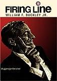"Firing Line with William F. Buckley Jr. ""Muggeridge Revisited"""