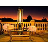 Lava-Heat-Italia-Opus-Outdoor-Patio-Lava-Heater