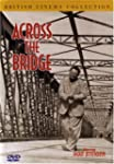 Across the Bridge - DVD