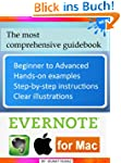 Evernote for Mac: The Most Comprehens...