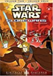Star Wars: Clone Wars, Vol. 2 (Animated)