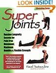 Super Joints: Russian Longevity Secre...
