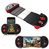 Ipega PG-9087 Android Gamepad Dragadoloze Gamepad Joypad Game Controller Joystick For PC/Android/IOS