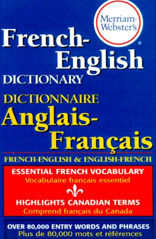 Lingvosoft Dictionary French Software - Free Download ...