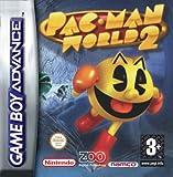 echange, troc Pac-Man World 2