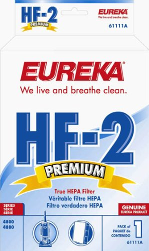 Steam Cleaners For Carpets At Home front-637081