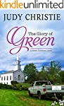 The Glory of Green (The Green Series...