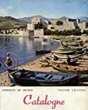 img - for Catalogne, Des Corbi res   l'Ebre book / textbook / text book