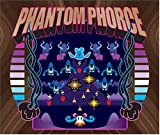 Phantom Phorce / Slow Life Ep