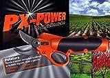 Acesa - Podadora Electrica 9320-09