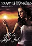 Hit the Road Jack (Vamp Chronicles Book 3)