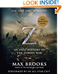 World War Z: The Complete Edition (Mo...