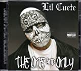 Lil Cuete / One & Only