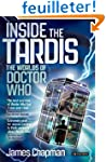 Inside the Tardis: The Worlds of Doct...