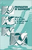 img - for Propagation of Radiowaves book / textbook / text book