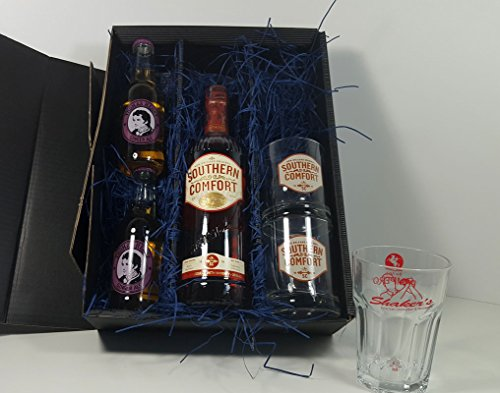 southern-comfort-whiskey-set-geschenkset-southern-comfort-whiskey-70cl-35-vol-2x-thomas-henry-ginger