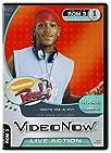 Videonow Personal Video Disc Romeo  Write Me a Hit