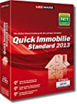 QuickImmobilie Standard 2013 (Version...