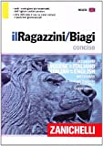 img - for Il Ragazzini-Biagi Concise book / textbook / text book
