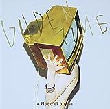 GOLDEN TIME(��������)