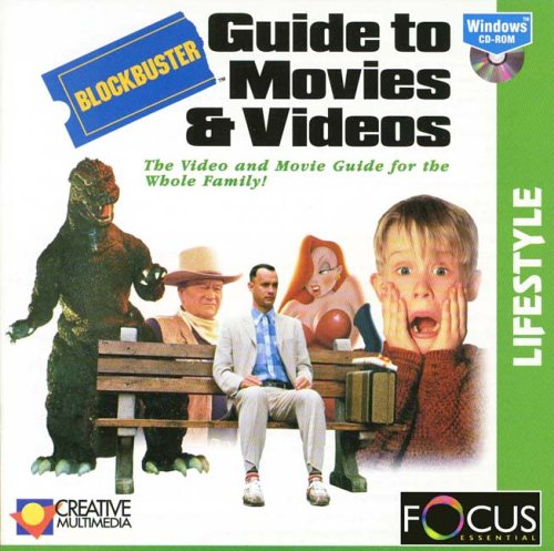 blockbuster-guide-to-movies-videos