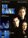 echange, troc The Bank