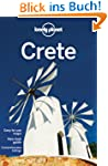 Crete: Easy-to-use maps, New-look gui...