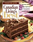 Canadian Living Best Chocolate