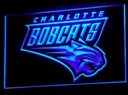 b003-b-bobcats-neon-sign