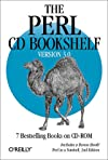 Perl CD Bookshelf, Version 3.0