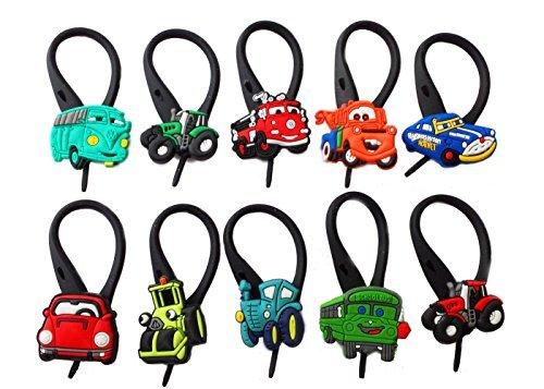 avirgo-10-pcs-soft-zipper-pull-charms-for-backpack-bag-pendant-jacket-set-25-3
