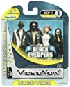 """Videonow Personal Music Video Disc: Black Eyed Peas – """"Let's Get It Started"""" &…"""
