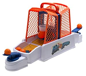 basketball hoop toys Images - Frompo