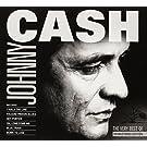 Very Best of Johnny Cash