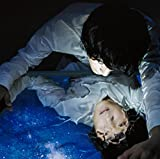 ピノとアメリ(初回生産限定盤)(DVD付)