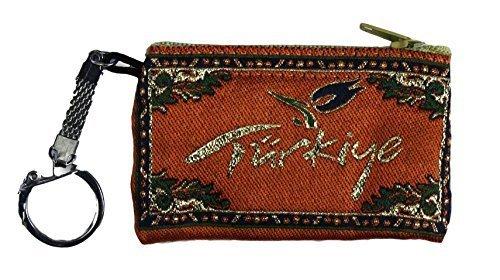 new-mini-coin-purse-keyring-glitter-ethnic-keys-travel-novelty-from-turkey-gift