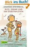 Rico, Oskar und der Diebstahlstein (R...