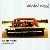 echange, troc Chris Mccormick - Guitar Flavour