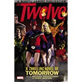 The Twelve 1par J. Michael Straczynski