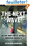 The Next Wave: On the Hunt for Al Qae...