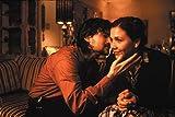 Image de La Secrétaire [Blu-ray]