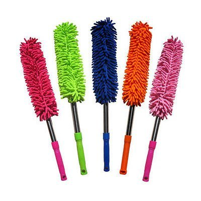 microfibre-microfiber-noodle-pole-duster-car-home-cleaning-dusting-office-brush