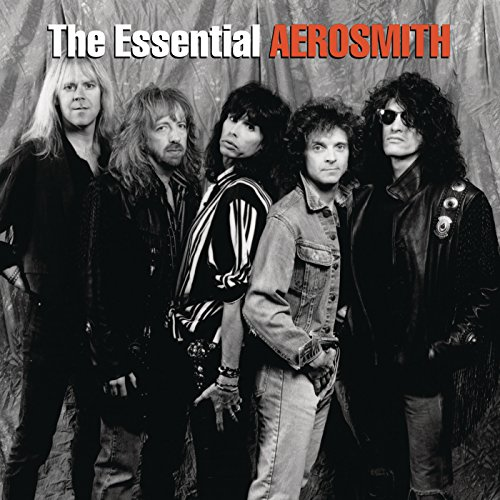 Buy Aerosmith Now!