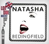 N.B. Natasha Bedingfield