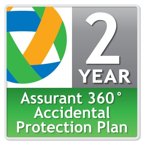Assurant-2-Year-Post-Paid-Mobile-Phone-Protection-Plan-with-Accidental-Damage-50-9999