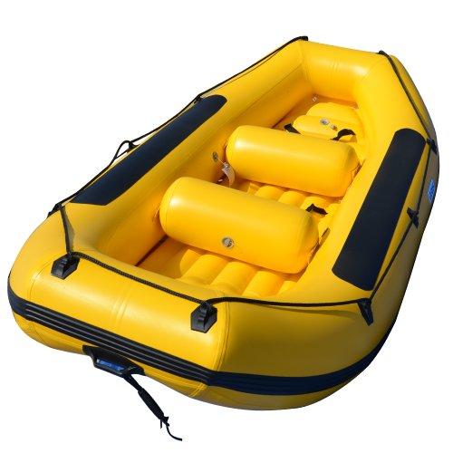 купить по интернету мотор для надувной лодки
