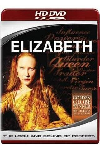  / Elizabeth (1998) HDRip  HQ-ViDEO {russian}