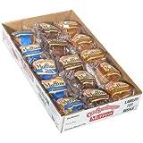 Otis Spunkmeyer® Muffin Variety - 15/4 oz.